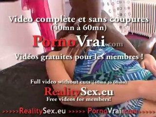 real reality see, hq groupsex, squirting you