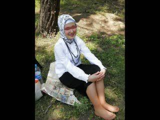 Turkish-arabic-asian hijapp mischen photo 20