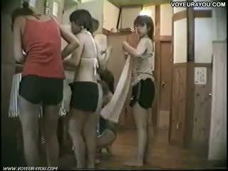 great japanese hq, fresh voyeur, best shower online