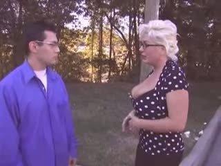 jeder blowjob kostenlos, mehr brille echt, voll sex frisch