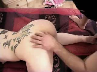 mooi anaal mov, heetste bdsm seks, hq spanking