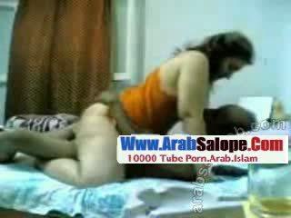 Privat arabic sex tape