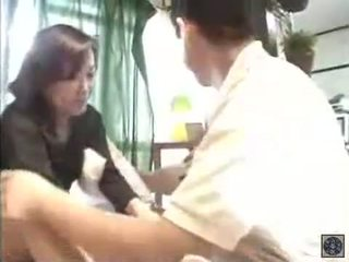 japanese porno, rated mature clip, hardcore clip
