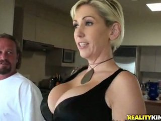 reality most, any big tits see, free cock ride