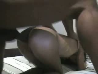ideal anal, real amateur vid, nice asian porn
