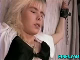 schön porno, beobachten kinky qualität, am meisten kino mehr