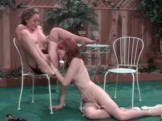 fullt oral sex, ideell kyssing beste, moro vaginal onani