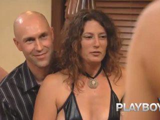 Playboy: playboy presents swing 107