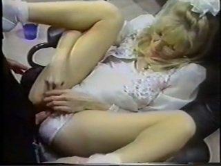 neuken porno, u tiener hardcore neuken, tiener sex video-
