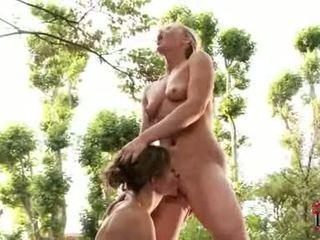 hardcore sex, beste lesbiennes, meest voet fetish