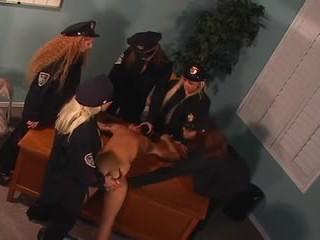heiß anal alle, domina groß, gangbang