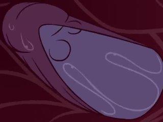 hentai actie, heet animatie tube, flash gepost