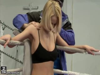 hardcore sex scène, heet nice ass actie, vol anale sex porno