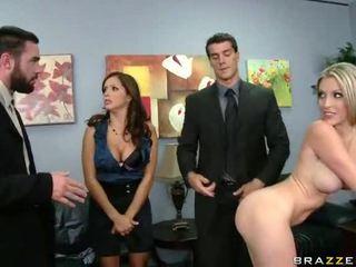 plezier brunette, neuken porno, pijpbeurt tube