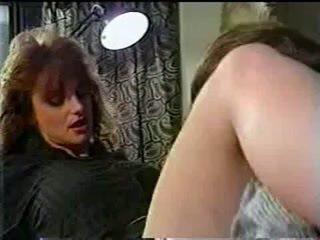 fresh blowjobs new, quality big boobs fresh, quality lesbians more