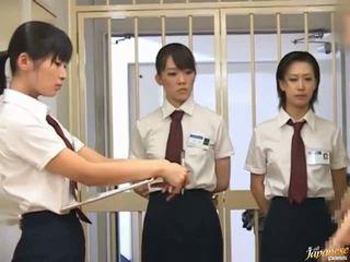 online asian porn, more anal oriental girls real, watch oriental fuck vid watch