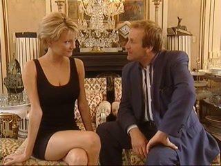 anal porn, german porn, hardcore porn