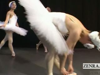 ideaal japanse actie, online striptease, softcore vid