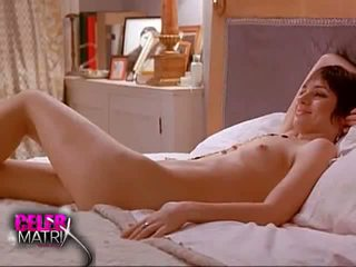 any celebrity hottest, celebrities ideal, nude celebs fresh