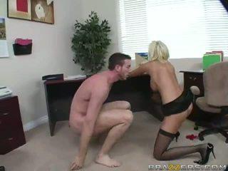 new hardcore sex porno, nice big dicks, busty blonde katya action