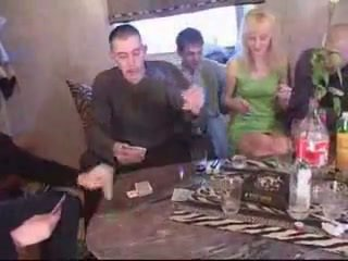 drunk, gang bang, orgy, mother