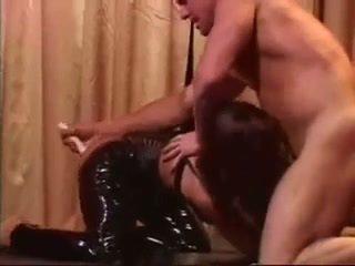 pijpen porno, plezier grote borsten, u anaal