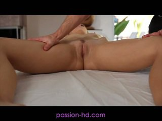 best oil hq, any cowgirl, shaved pussy