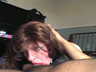 sucking mov, fresh facial porn, interracial scene