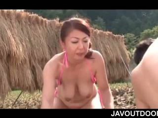 hot japanese fucking, fresh blowjob film, you mature porno