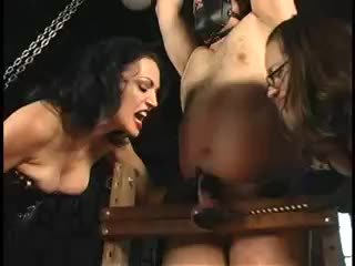quality femdom hq, most fetish most, nice hardcore see