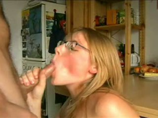 cum, most wife, fresh great see