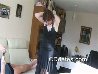 you webcam watch, crossdresser more, nice lingerie