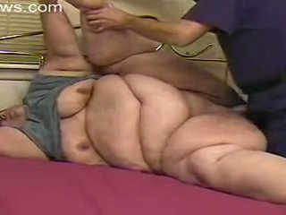 nice bbw best, all granny real, new fat real