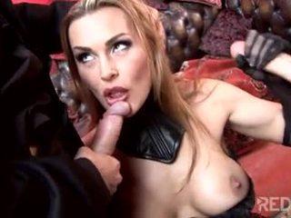 grand oral, deepthroat regarder, réel baise vaginale plein