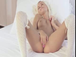 doggystyle seks, klem neuken, plezier clitoris film