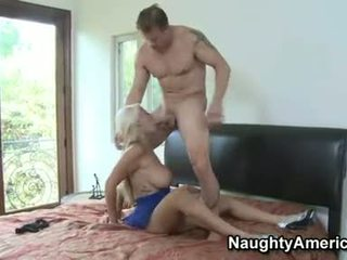 Bitch Gets Fucked