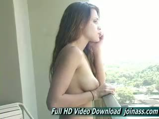 brunette real, hq babe full, any masturbation great