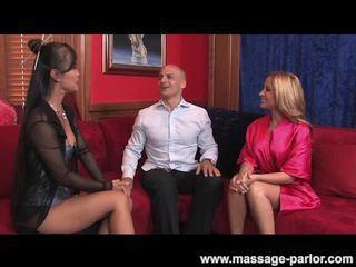erotic massage most, massage full, great hd porn
