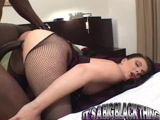 brunetă, hardcore sex nou, dracu 'greu