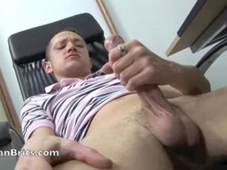 real twink thumbnail, euro fuck, online jerking