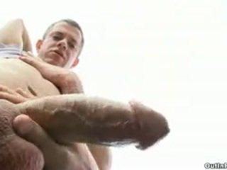 voyeur, great blowjob channel, anal action