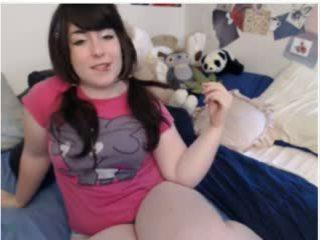 meer softcore thumbnail, kijken webcams scène