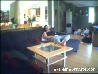 great bbw video, all voyeur, hq masturbate thumbnail