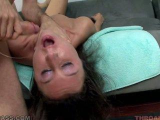 white clip, best deepthroat action, more big dicks