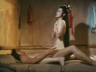 Movie22 net Ghost Story of Kam Ping Mui_2