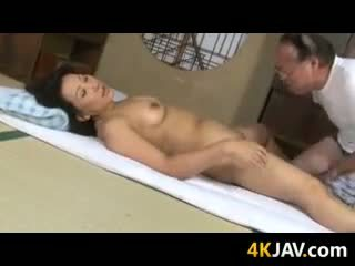 best mature sex