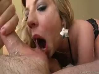 blowjob see, see blonde you, amateur most