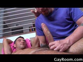 quality big cock, online hung big stud dick, rated big dick gay oral fresh