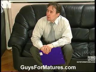 u hardcore sex seks, pijpen klem, blow job tube