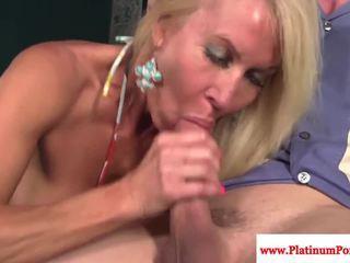 controleren pornstar vid